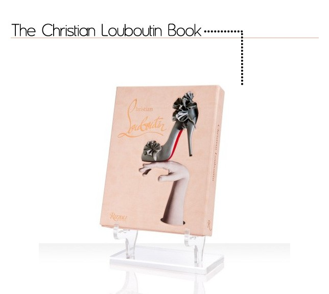 http://www.ohmycloset.com.br/wp-content/uploads/2011/11/Livro-Louboutin-e1320373402629.jpg