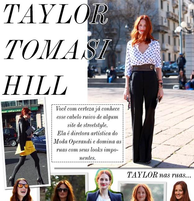 taylor tomasi hill moda operandi editora marie claire moda blog de moda look streetstyle