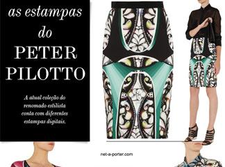 peter pilotto net-a-porter blog de moda oh my closet