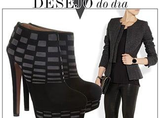 Desejo-do-Dia-alaia-Boots3