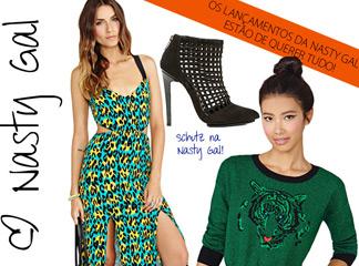 tendencia nasty gal blog de moda oh my closet