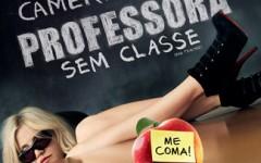 professora sem classe dica filme de domingo blog de moda cameron diaz justin timberlake