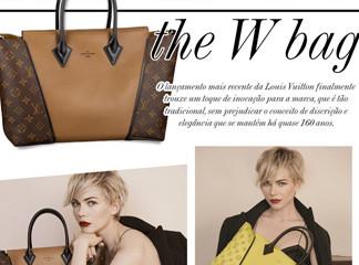 nova it bag louis vuitton the w bag blog de moda oh my closet dicas bolsas bolsa moda the capucines bag louis vuitton