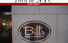 Bills-Bar-Burger-NYCFeat