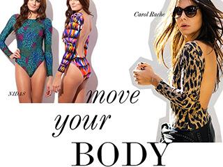 tendencia verao 2014 body praia store midas blog de moda oh my closet tendencies verao 2014, bodes, bodies, o que usar, o que vestir verao, estampa, decote