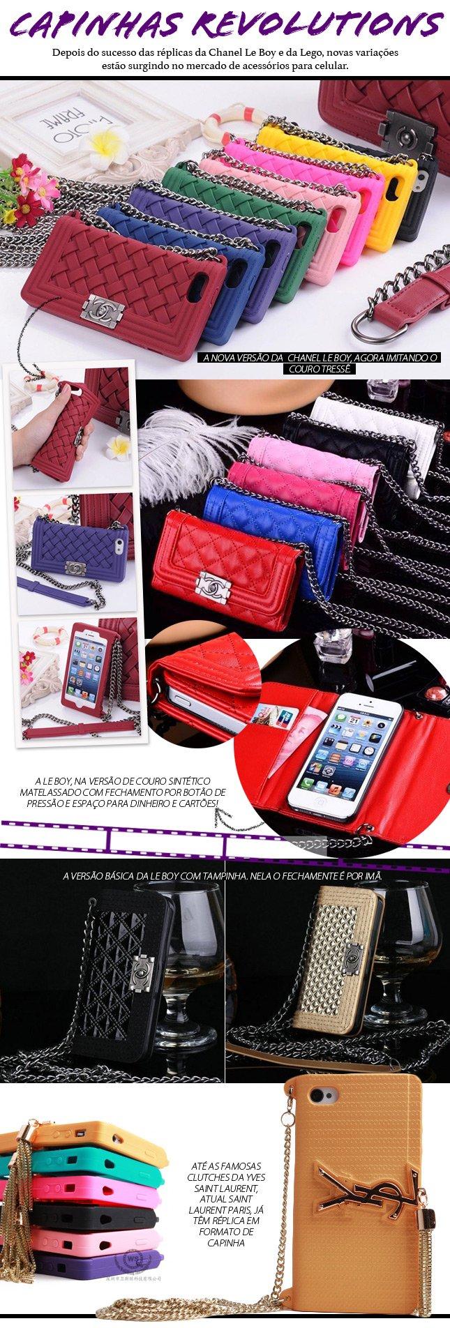 capinhas chanel celular iphone blog de moda oh my closet capinha chanel para celular bolsinha le boy lego dica hit accessories