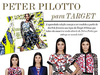 peter pilotto para target blog de moda oh my closet net a porter colecao peter pilot to barata estampas vestidos moda dica