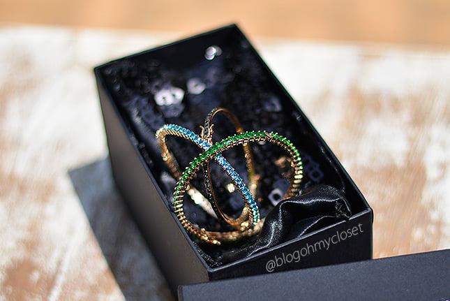 hera store blog de moda oh my closet monica araujo accessories femininos semi joins pedras banhada a ouro pulseira colar corrente ray ban