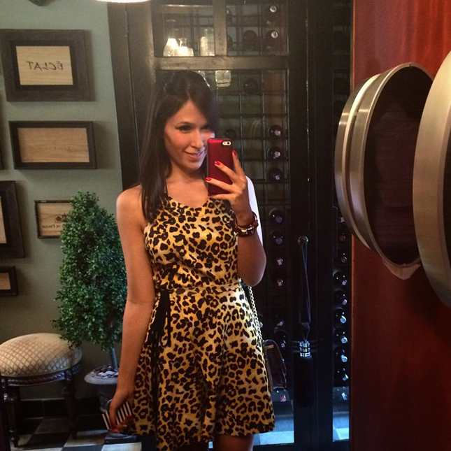 look do dia instagram blog de moda oh my closet monica araujo blogohmycloset looks dia a dia ali express schutz louboutin selfie