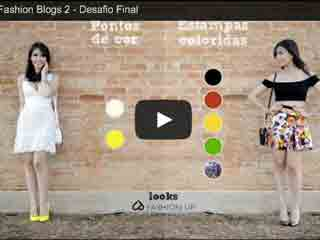 we love fashion blogs 2 oh my closet fits petite jolie desafio final desafio 4 blog de moda oh my closet monica araujo ganhadora