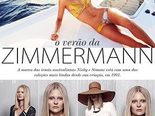 zimmermann ss 2015 blog de moda oh my closet fashion blog tendencia verso 2015 biquini cintura alta vestidos resort