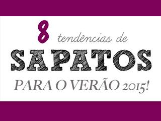 tendencias de 2015 sapatos blog de moda oh my closet slip on tennis scarpin sandalia salto grosso sapato glitter anabela gladiadora blog monica araujo