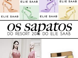 elie saab shoes sapatos blog de moda oh my closet resort 2015 elie saab vestidos novidade tendencia
