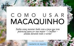 Como-Usar-Macaquinho-1c2