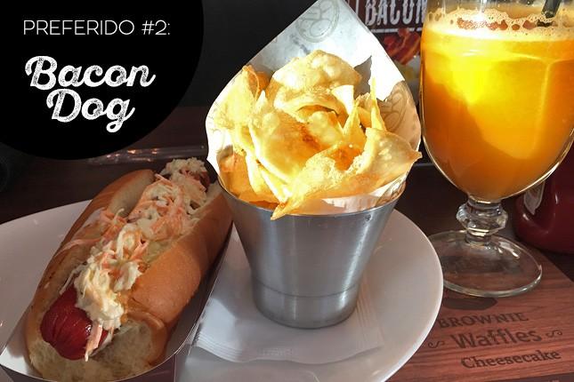 General-Prime-Burger-Onde-Comer-em-Sao-Paulo-4