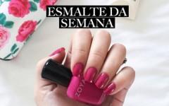 Zoya-Nana-Esmalte-da-Semana-Feat