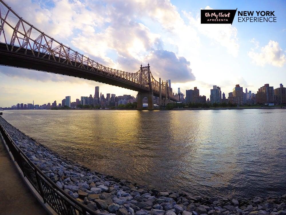 Viagem-Inesquecivel-Blogagem-Coletiva-NYC-QueensBridge-5