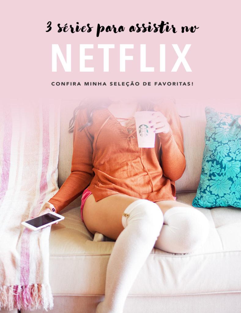 Series-Favoritas-Nextflix2
