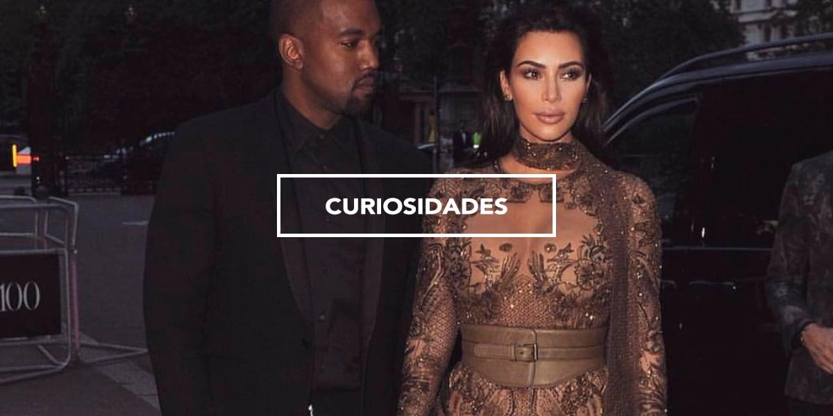 Descubra qual filtro Kim Kardashian usa nas fotos do Instagram no Oh My Closet!