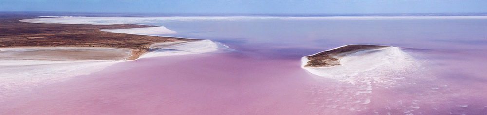 Wrights Air Lake eyre Dream destinations Dica Oh My Closet Viagens Lifestyle