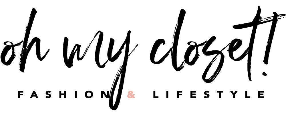 Oh My Closet! - Blog de Moda