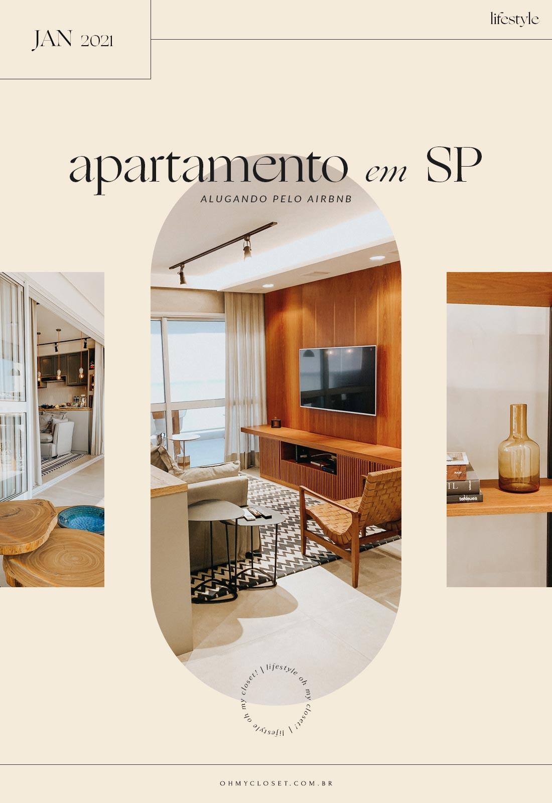 AirBnB São Paulo, apartamento em Pinheiros premium e moderno. DNA Pinheiros. Aluguel de temporada, curto prazo, WeHome.